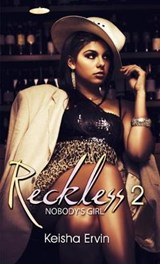 Reckless | Keisha Ervin |