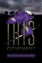 The Iris Covenant | Betty Byron |
