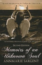 Memoirs of an Unknown Soul | Annmarie Sargent |