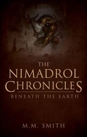 The Nimadrol Chronicles