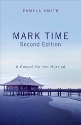 Mark Time | Pamela Smith |
