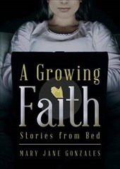 A Growing Faith