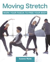 Moving Stretch | Suzanne Wylde |