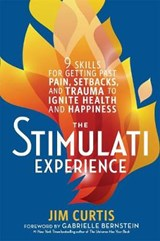 The Stimulati Experience | Jim Curtis |