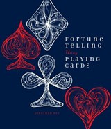 Fortune Telling Using Playing Cards | Jonathan Dee |