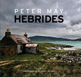 Hebrides | Peter May |