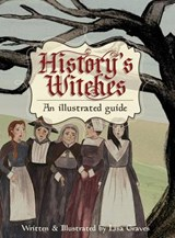 History's Witches | Lisa Graves |