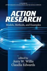 Action Research |  |