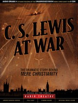 C. S. Lewis at War | C. S. Lewis |