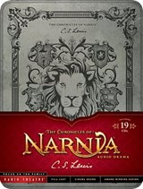 The Chronicles of Narnia Collector's Edition | C. S. Lewis |