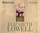 Fever | Elizabeth Lowell |