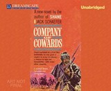 Company of Cowards | Jack Schaefer |