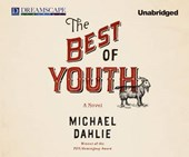 The Best of Youth | Michael Dahlie |