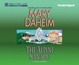 The Alpine Xanadu | Mary Daheim |