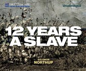 12 Years a Slave | Solomon Northup |