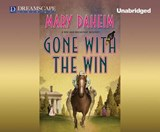 Gone with the Win | Mary Daheim |