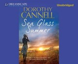 Sea Glass Summer | Dorothy Cannell |
