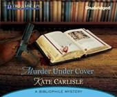 Murder Under Cover
