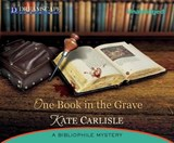 One Book in the Grave | Kate Carlisle |