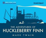 The Adventures of Huckleberry Finn | Mark Twain |