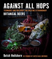 Against All Hops | Butch Heilshorn |