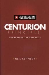 Centurion Principle