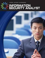 Information Security Analyst | Wil Mara |