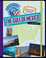 The Gulf of Mexico | Katie Marsico |