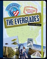 The Everglades | Katie Marsico |