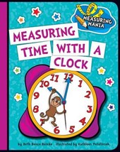 Measuring Time with a Clock