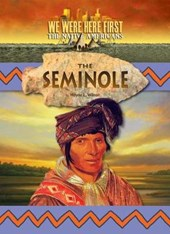 The Seminole | Wayne L. Wilson |