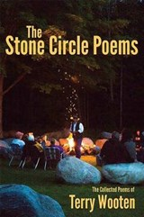 The Stone Circle Poems | Terry Wooten |