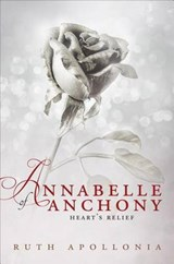 Annabelle of Anchony | Ruth Apollonia |