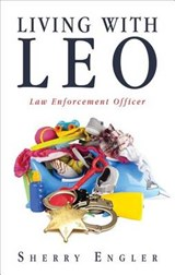Living with LEO | Sherry Engler |