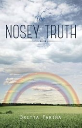 The Nosey Truth