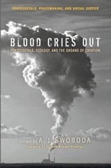 Blood Cries Out |  |