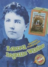 Laura Ingalls Wilder | Christina Leaf |