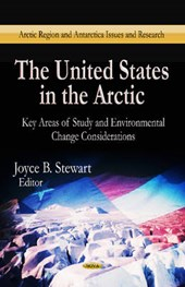 The United States in the Arctic