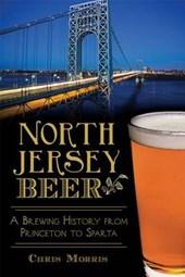 North Jersey Beer