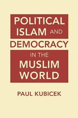Political Islam & Democracy in the Muslim World | Paul Kubicek |