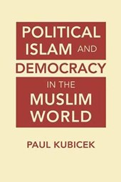 Political Islam & Democracy in the Muslim World