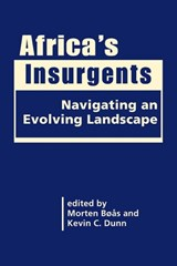 Africa's Insurgents |  |