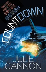 Countdown | Julie Cannon |