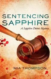Sentencing Sapphire