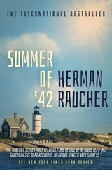 Summer of '42 | Herman Raucher |