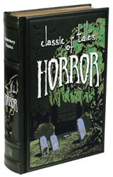 Classic Tales of Horror | Collected Works |