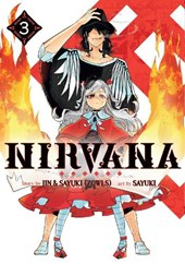 Nirvana Vol.