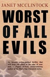 Worst of All Evils