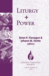 Liturgy and Power