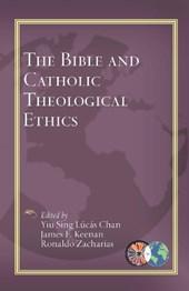 The Bible and Catholic Theological Ethics